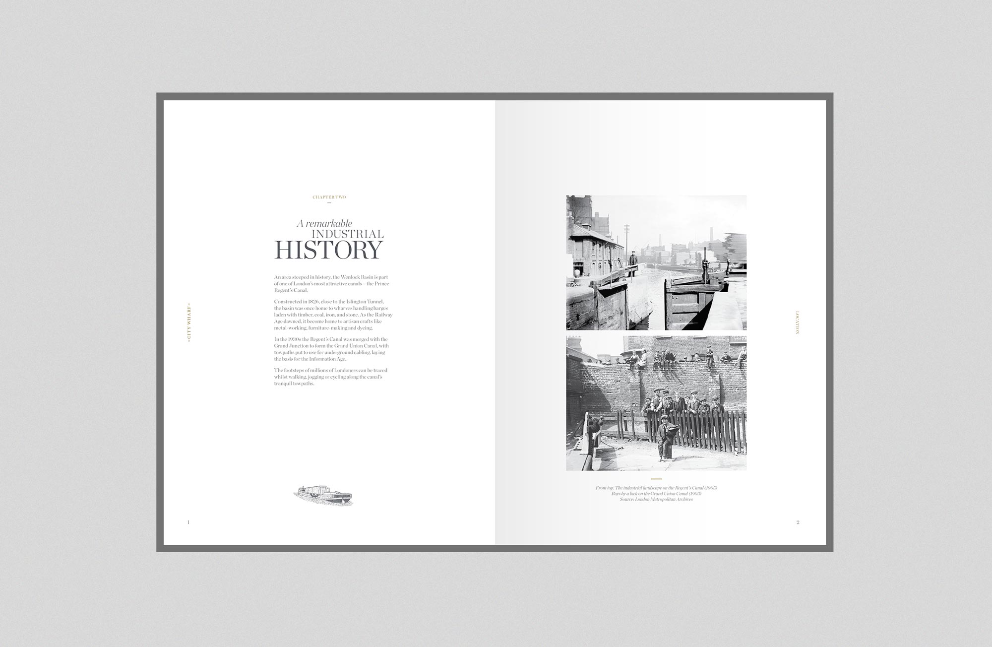 CityWharf_Brochure_spreads