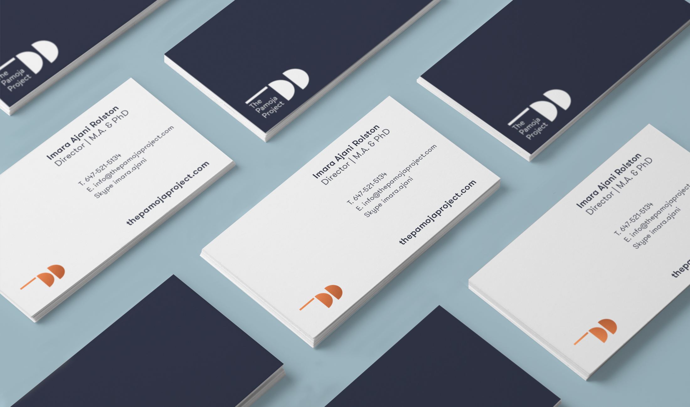 The-pamoja-project©-elena-manfredi_business-cards