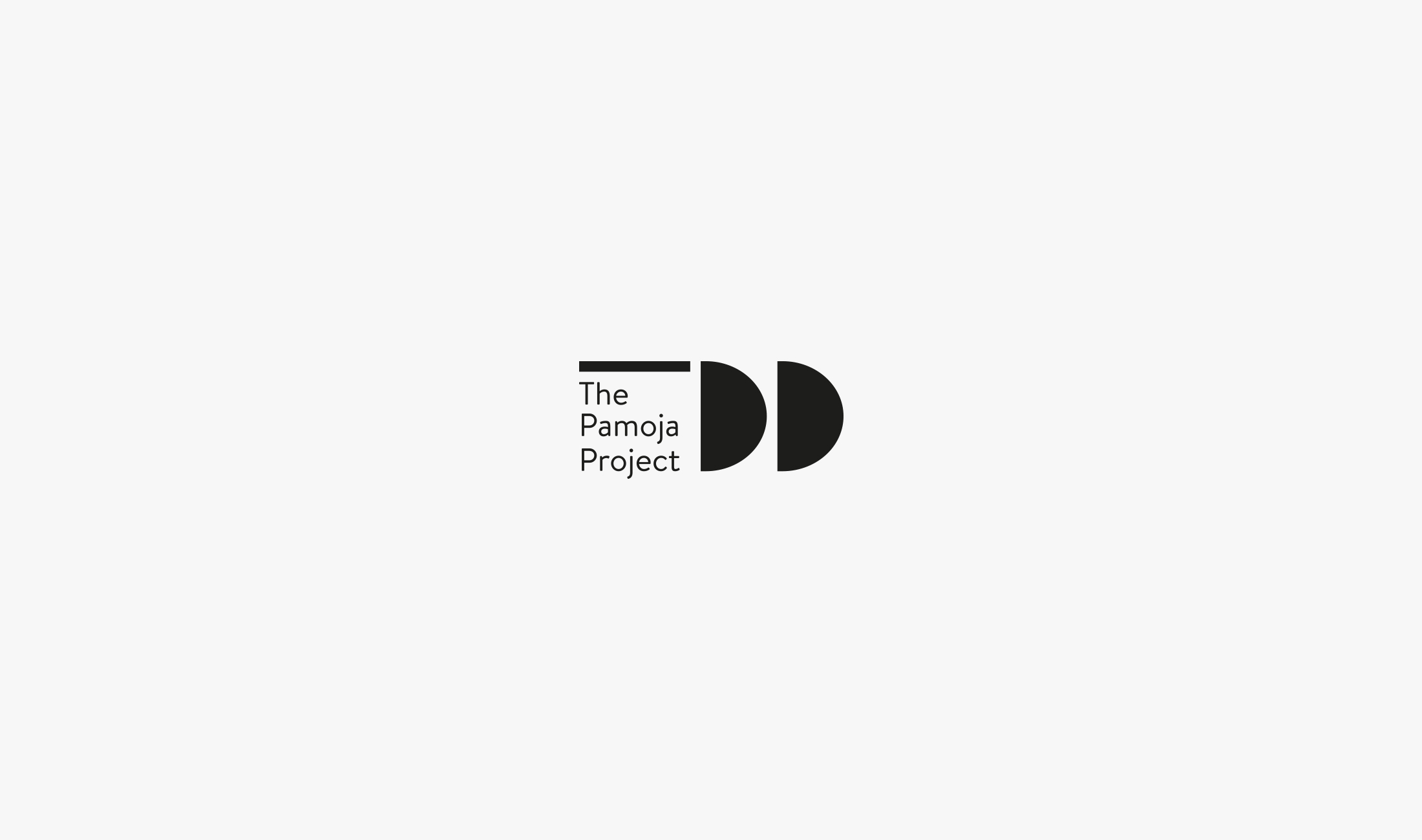 The-pamoja-project©-elena-manfredi_logo