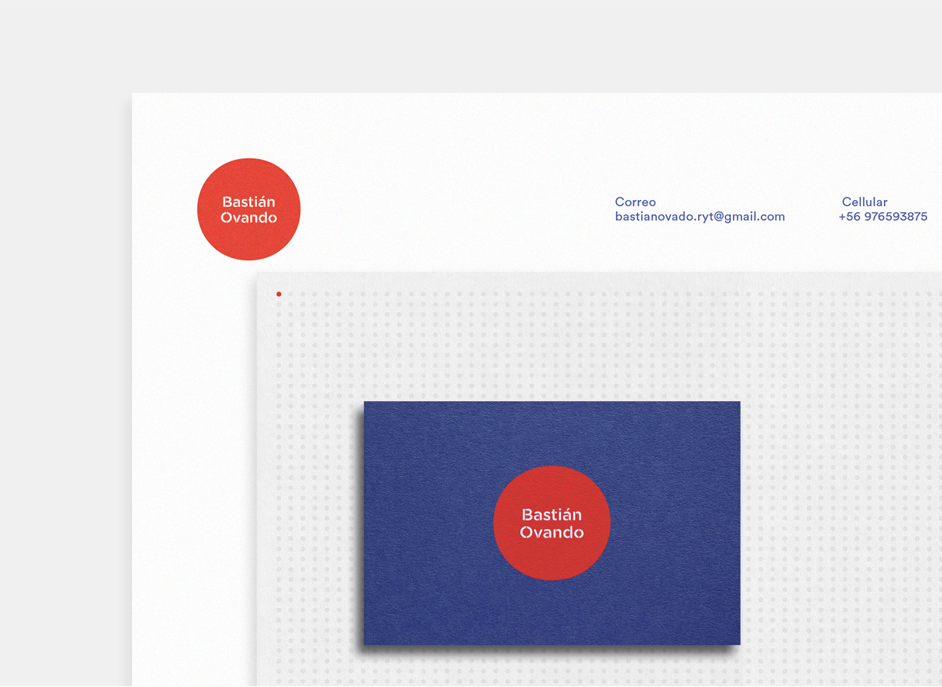Bastian-Ovando_-business-cards-and-letterhead©-elena-manfredi_business-card-detail_thumb