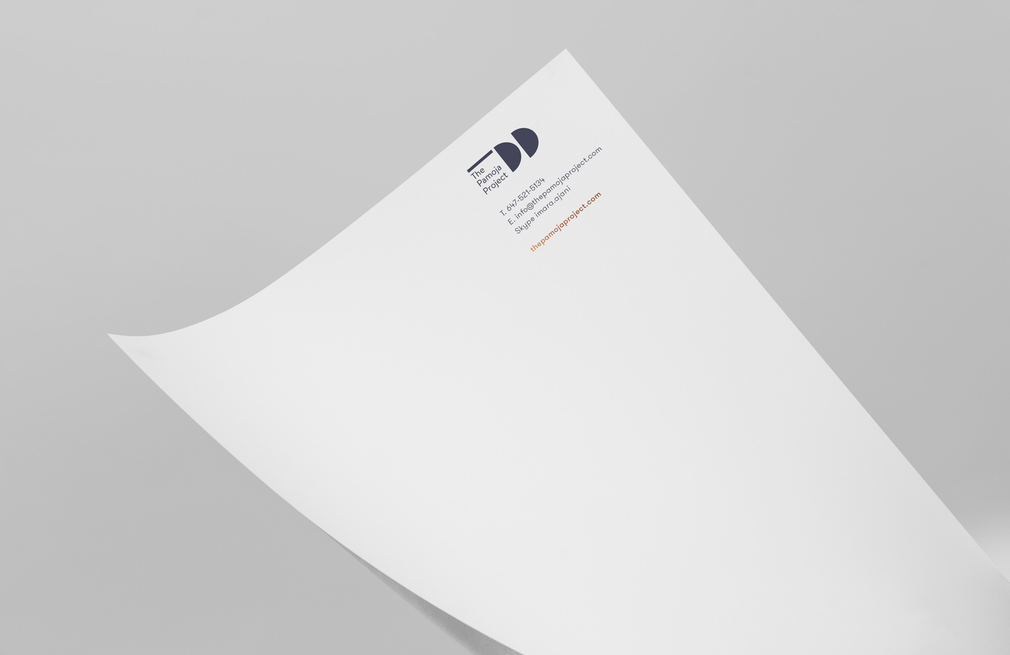 The-Pamoja-Project-letterhead-