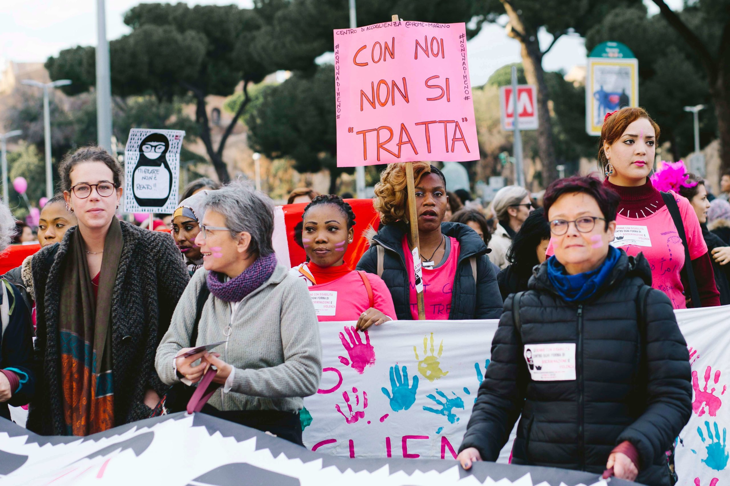 WomenMarch25november©Elena-Manfredi-2