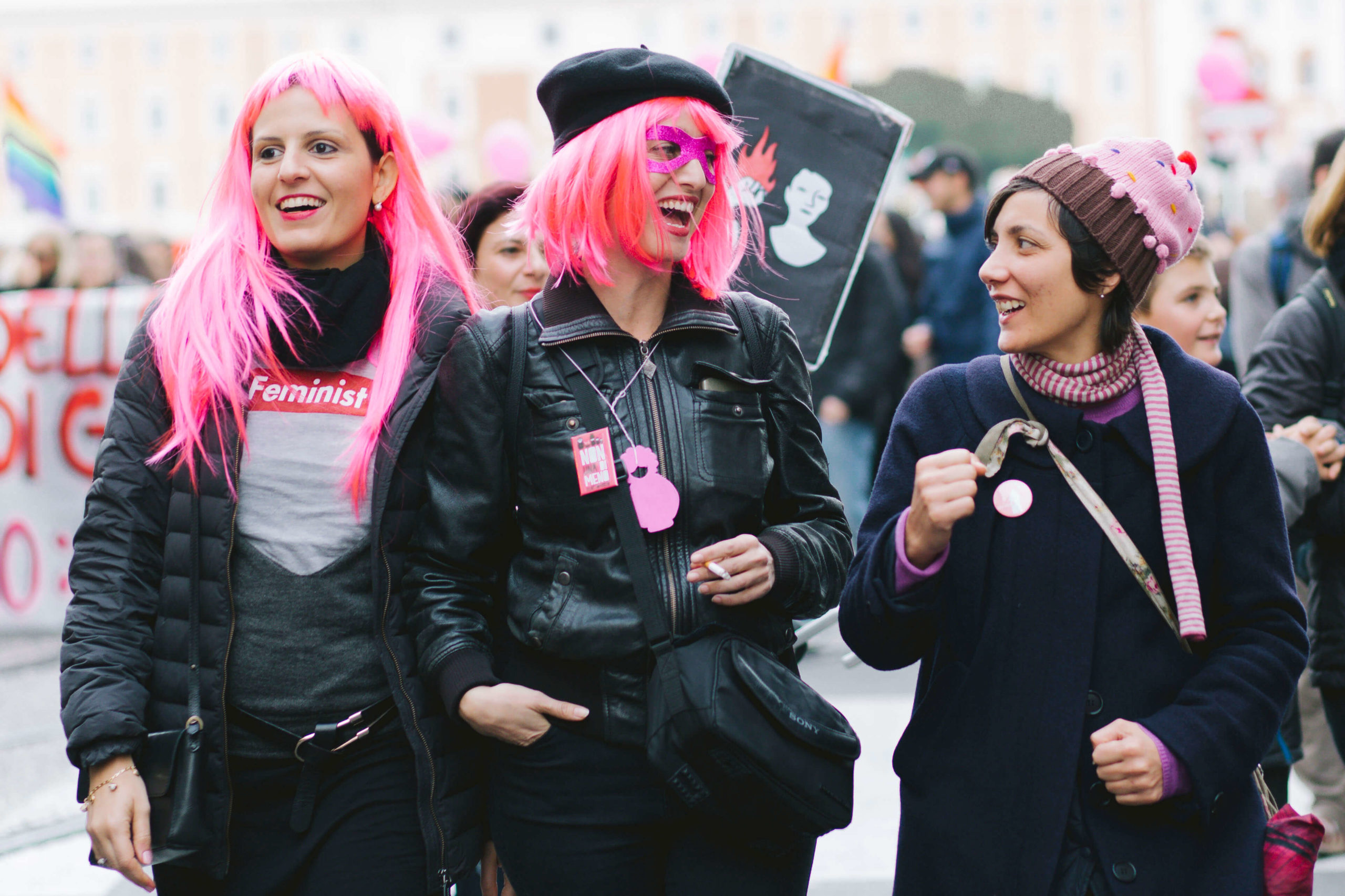 WomenMarch25november©Elena-Manfredi-6