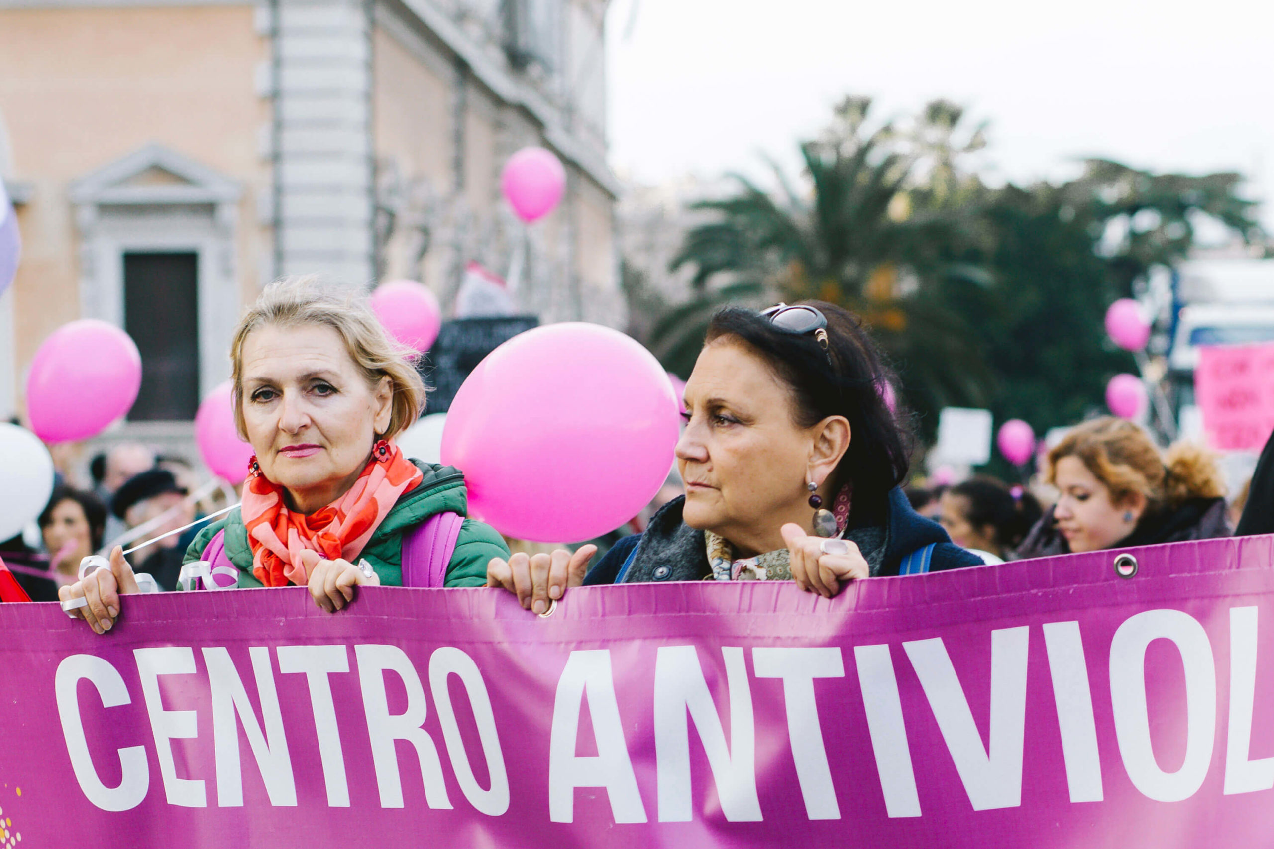 WomenMarch25november©Elena-Manfredi