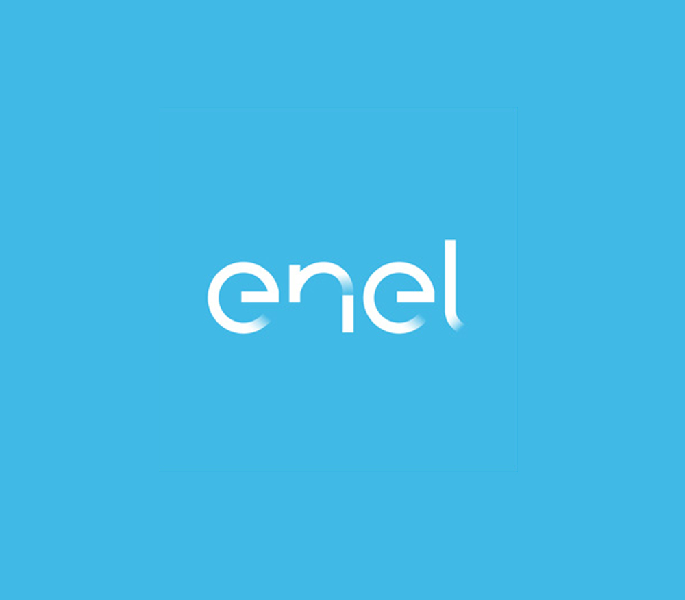 Protected: Interview Enel 2018