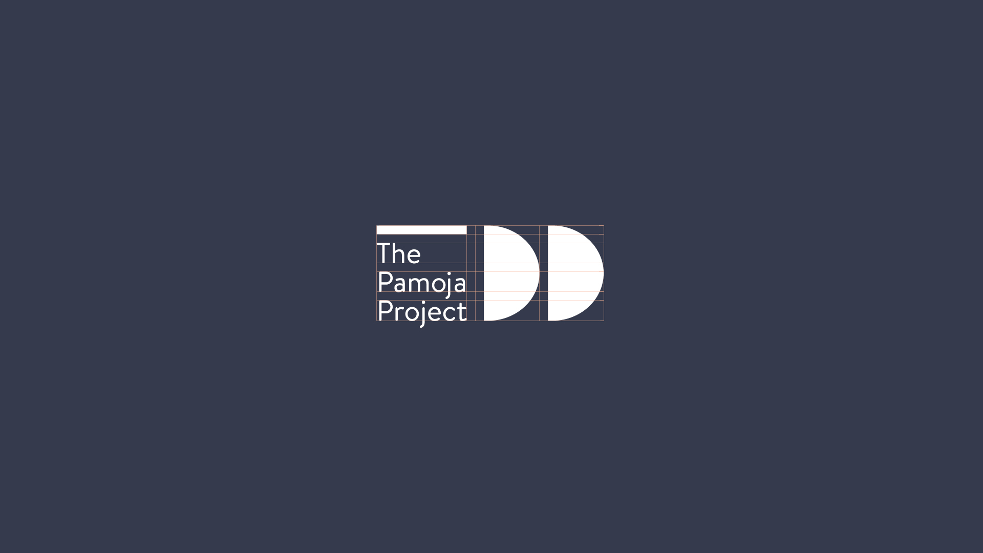 The Pamoja Project_Website material