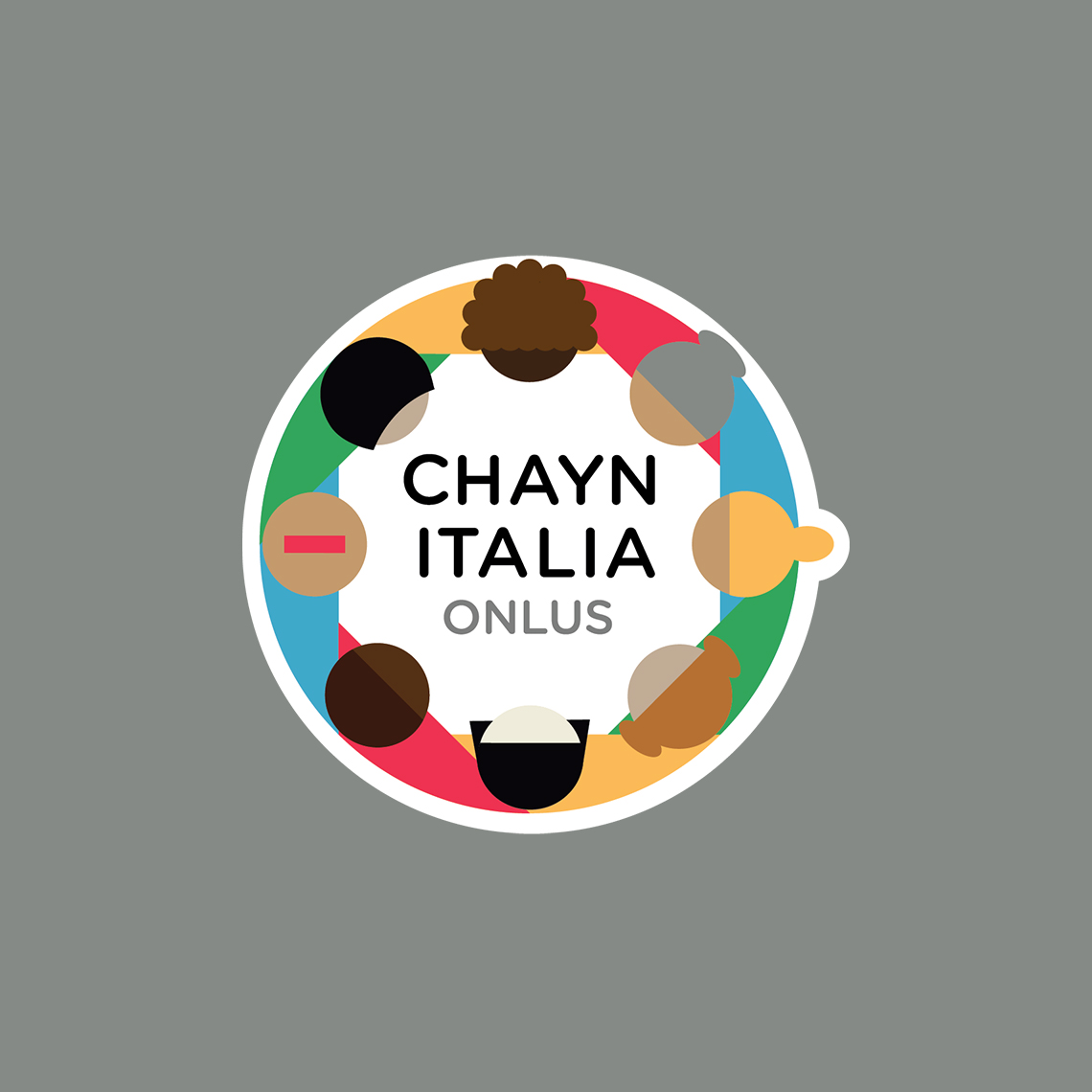 Protected: CHAYN Italia, united against gender violence