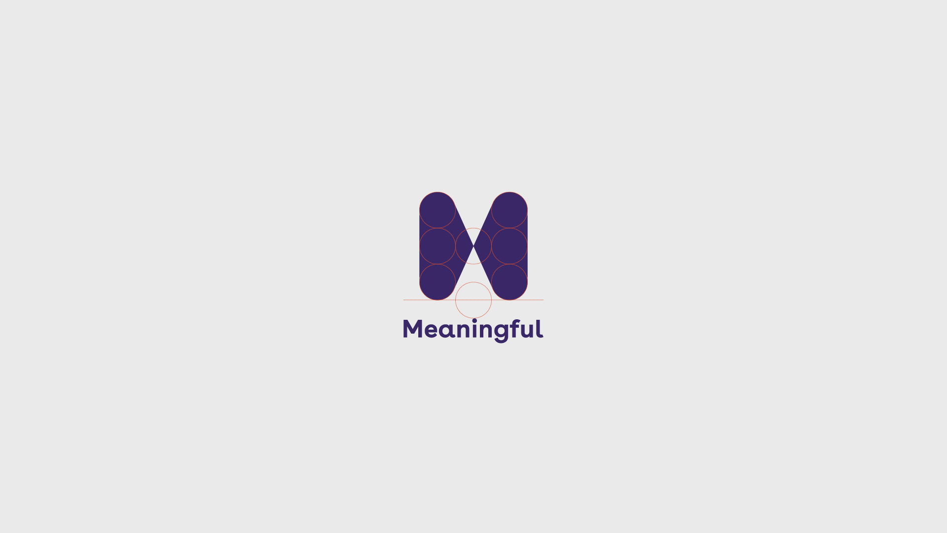 Meaningful_Website material3