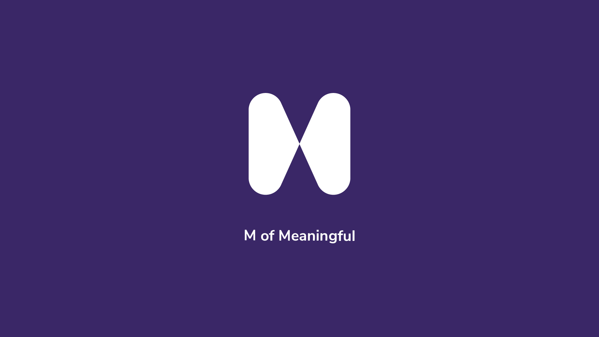 Meaningful_Website material4