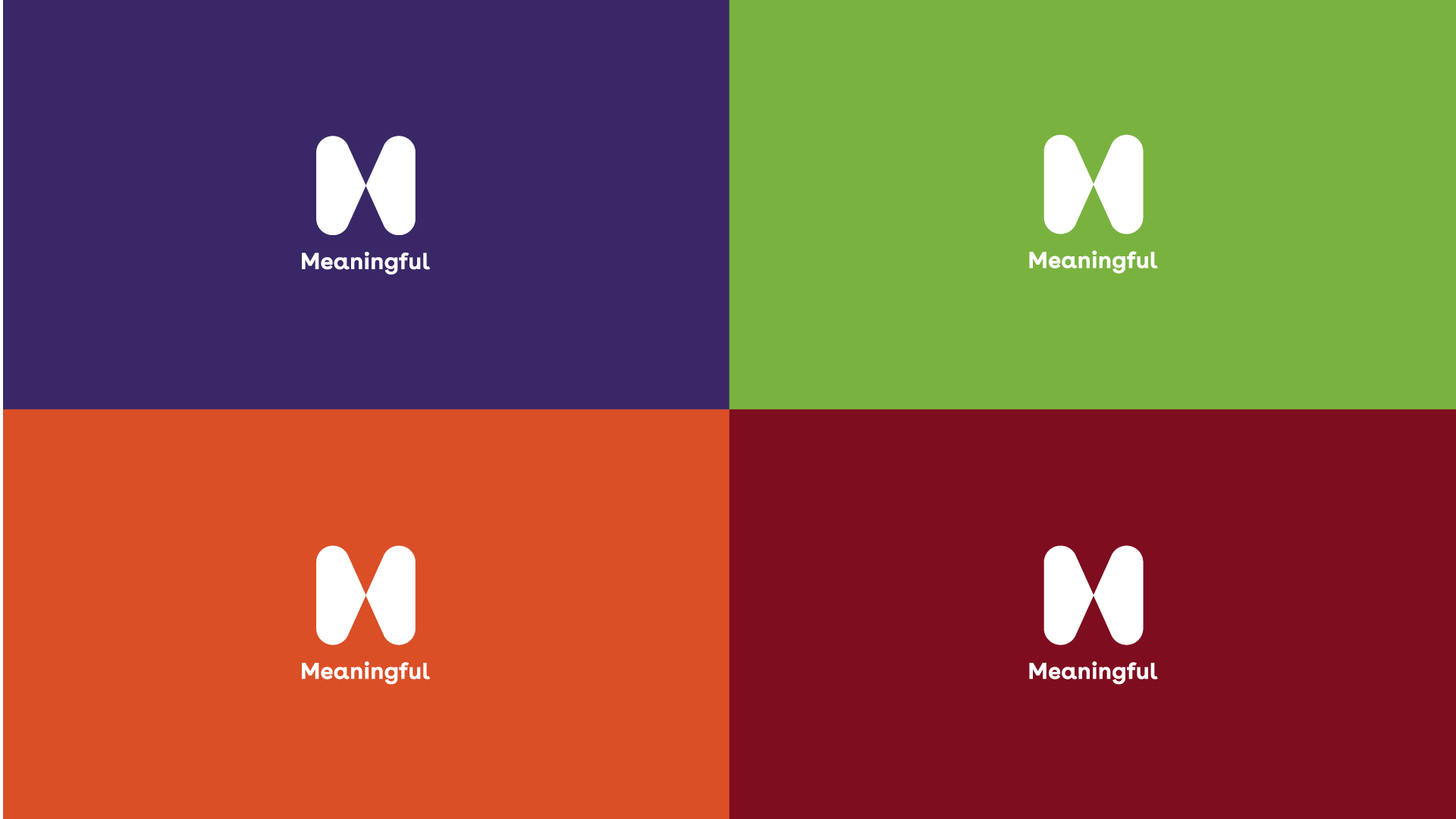 Meaningful_Website material7