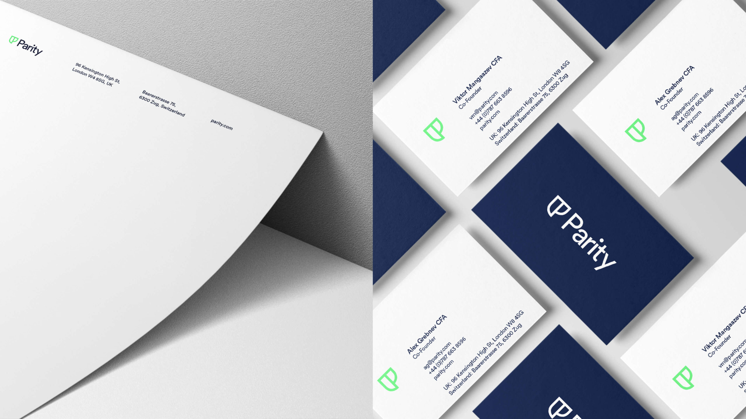 Parity-business-cards-&-letterhead