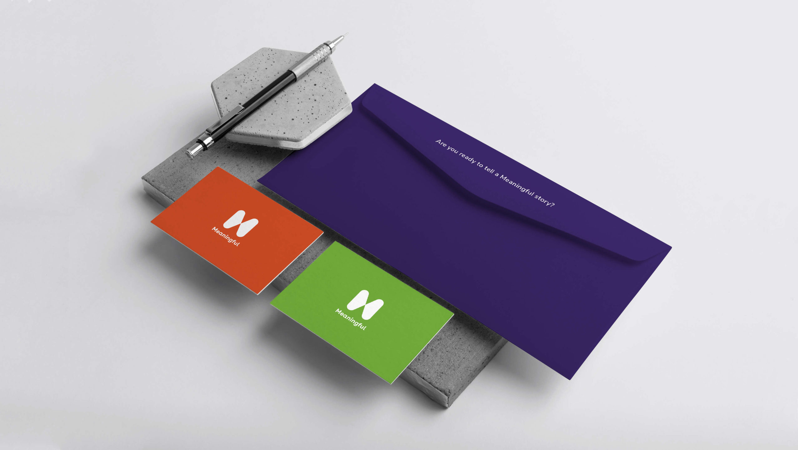 Meaningful_Stationery-2