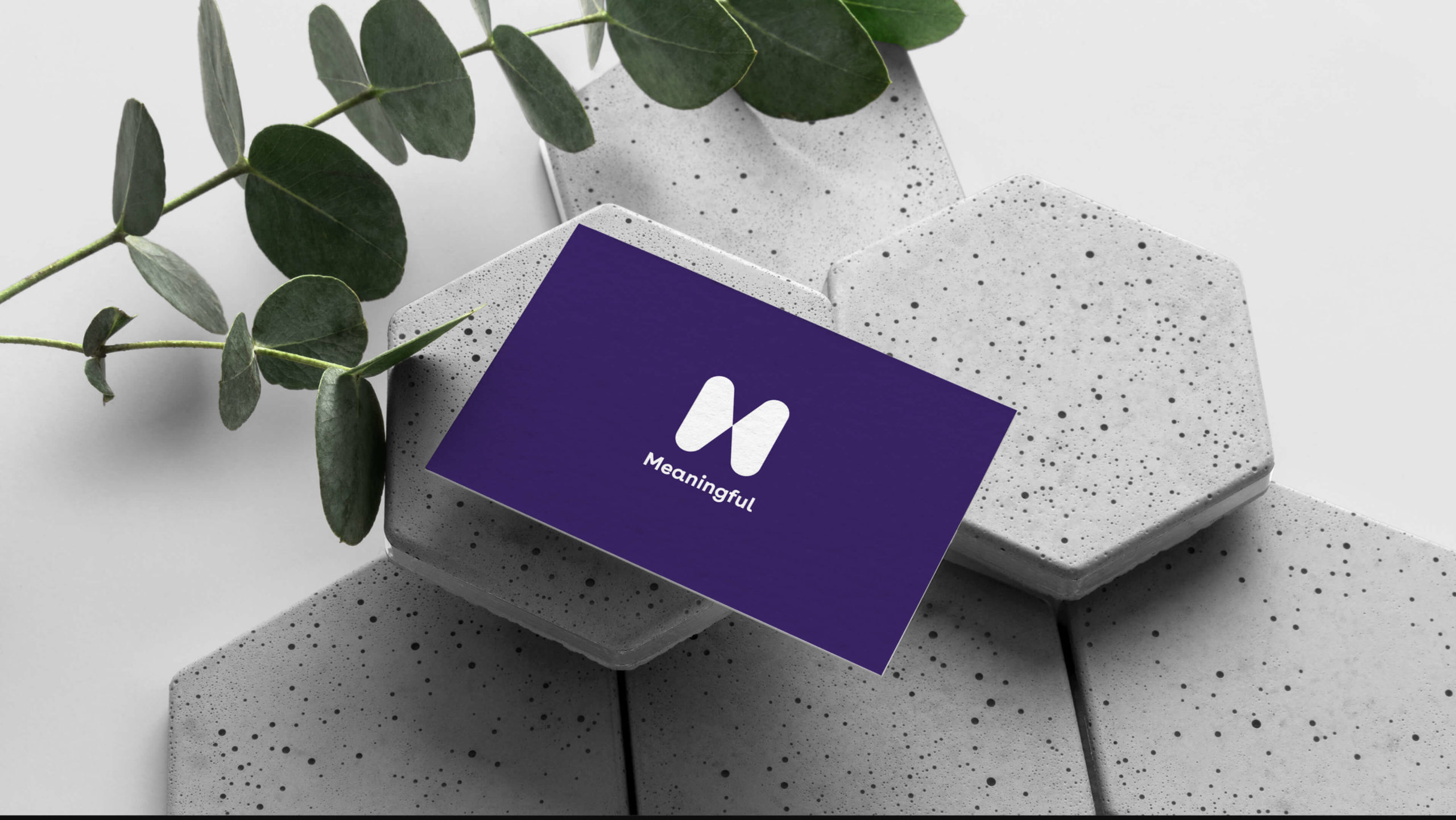 Meaningful_business-card