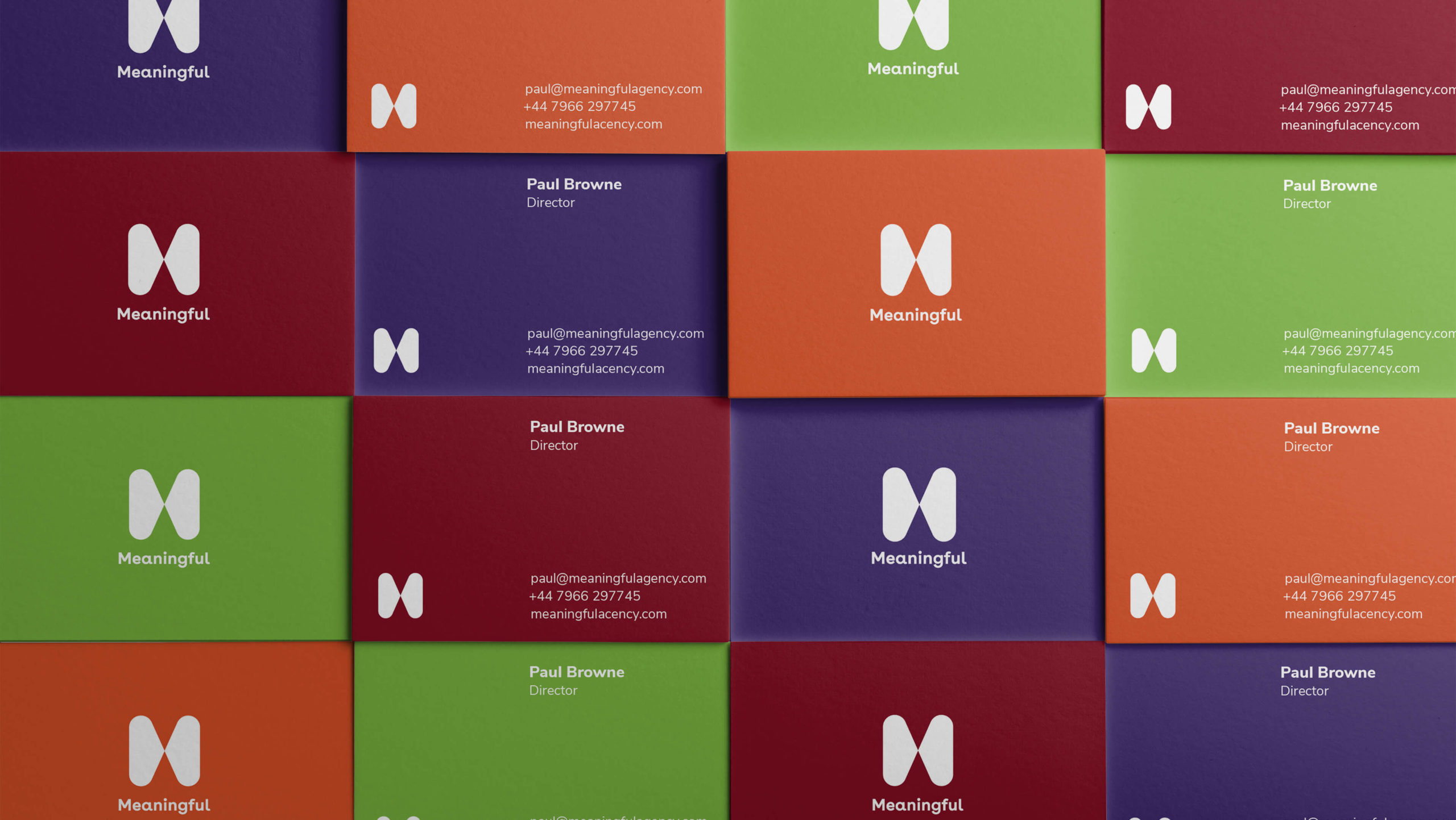 Meaningful_business-cards