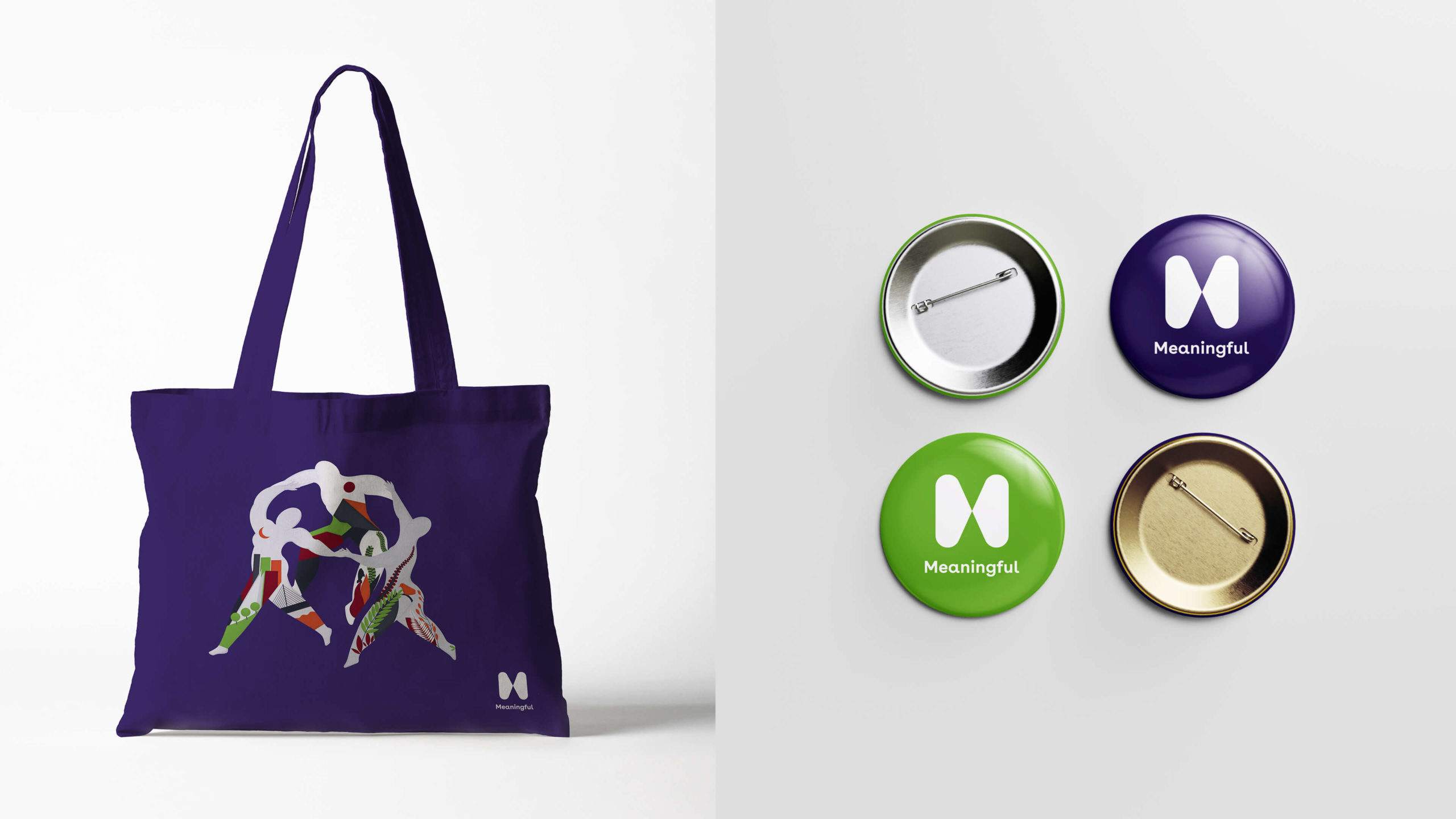Meaningful_tote-&-pins-
